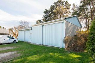 Photo 13: 348536 15 Sideroad in Mono: Rural Mono House (2-Storey) for sale : MLS®# X4459520