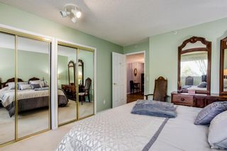 Photo 12: . 2109 Hawksbrow Point NW in Calgary: Hawkwood Apartment for sale : MLS®# A1116776