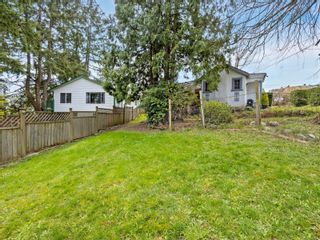 Photo 15: 663 Bowen Rd in : Na University District House for sale (Nanaimo)  : MLS®# 870820