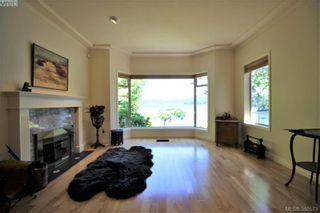 Photo 11: 17 Seagirt Rd in SOOKE: Sk East Sooke House for sale (Sooke)  : MLS®# 764580