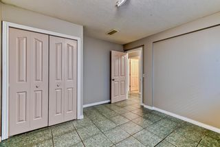 Photo 41: 180 Hidden Vale Close NW in Calgary: Hidden Valley Detached for sale : MLS®# A1071252
