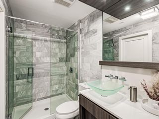 Photo 22: 314 119 19 Street NW in Calgary: West Hillhurst Apartment for sale : MLS®# A1077874