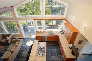 Photo 3: 4688 EASTRIDGE Road in North Vancouver: Deep Cove House for sale : MLS®# R2565563
