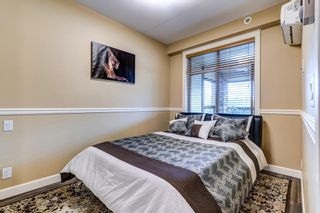 """Photo 18: A104 8218 207A Street in Langley: Willoughby Heights Condo for sale in """"Yorkson Creek - Walnut Ridge 4"""" : MLS®# R2590289"""