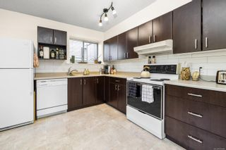 Photo 37: 2604 Roseberry Ave in : Vi Oaklands House for sale (Victoria)  : MLS®# 876646
