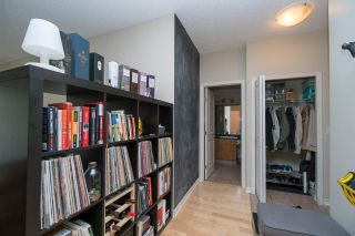 Photo 11: 102 10303 105 Street in Edmonton: Zone 12 Condo for sale : MLS®# E4222265