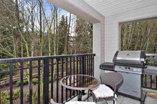 "Photo 8: 207 3050 DAYANEE SPRINGS Boulevard in Coquitlam: Westwood Plateau Condo for sale in ""BRIDGES"" : MLS®# R2444920"