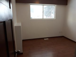 Photo 3: 2271 OAK Street in Prince George: VLA House for sale (PG City Central (Zone 72))  : MLS®# R2595930