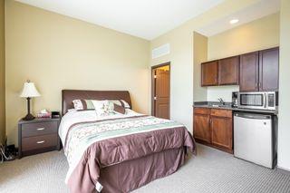 Photo 37: 225 2503 HANNA Crescent in Edmonton: Zone 14 Condo for sale : MLS®# E4265155