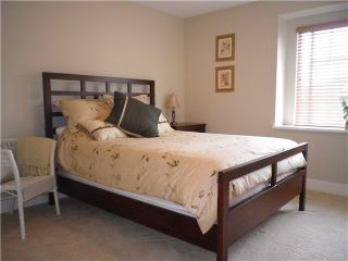"""Photo 14: 10723 239TH ST in Maple Ridge: Albion House for sale in """"MAPLE WOODS"""" : MLS®# V1023783"""