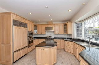 Photo 6: 6520 WINCH Street in Burnaby: Parkcrest House for sale (Burnaby North)  : MLS®# R2584598
