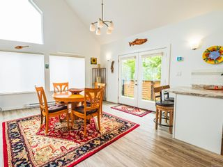 Photo 28: 635 Yew Wood Rd in : PA Tofino House for sale (Port Alberni)  : MLS®# 875485