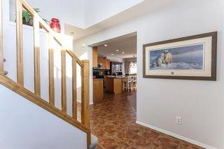 Photo 3: 944 CRANSTON Drive SE in Calgary: Cranston House for sale : MLS®# C4145156