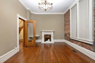 Photo 7: 375 Franklyn St in : Na Old City Other for sale (Nanaimo)  : MLS®# 857259