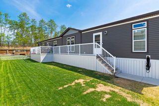 Photo 19: 5903 Primrose Road: Cold Lake Mobile for sale : MLS®# E4248500