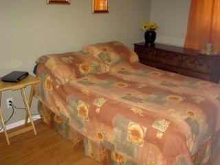 Photo 7: 875 ISBISTER Street in WINNIPEG: Westwood / Crestview Residential for sale (West Winnipeg)  : MLS®# 1016851