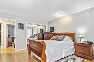 Photo 23: 36241 DAWSON Road in Abbotsford: Abbotsford East House for sale : MLS®# R2600791