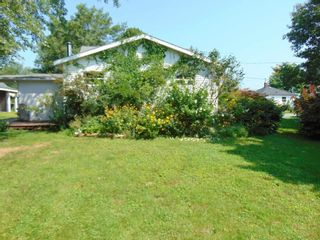 Photo 4: 174 Nichols Avenue in Kentville: 404-Kings County Residential for sale (Annapolis Valley)  : MLS®# 202122208