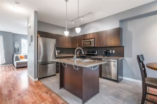 """Photo 22: 66 6575 192 Street in Surrey: Clayton Townhouse for sale in """"IXIA"""" (Cloverdale)  : MLS®# R2534902"""