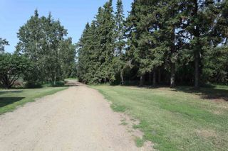 Photo 37: 461017A RR 262: Rural Wetaskiwin County House for sale : MLS®# E4255011