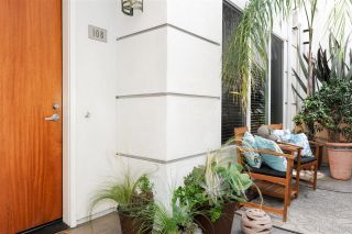 Photo 9: HILLCREST Condo for sale : 2 bedrooms : 4057 1st Ave #108 in San Diego