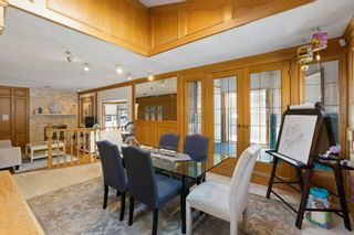 Photo 23: 11 Patterson Place SW in Calgary: Patterson Detached for sale : MLS®# A1100559