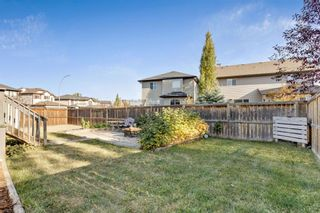 Photo 17: 208 Sheep River Cove: Okotoks Detached for sale : MLS®# A1039739