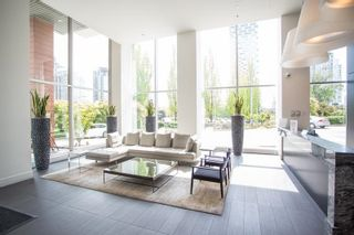"""Photo 3: 1505 1351 CONTINENTAL Street in Vancouver: Downtown VW Condo for sale in """"Maddox"""" (Vancouver West)  : MLS®# R2589792"""