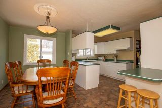 Photo 6: 72 Brighton Court in Winnipeg: East Transcona Residential for sale (3M)  : MLS®# 202007765