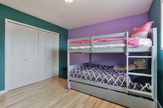 Photo 31: 405 WESTERRA Boulevard: Stony Plain House for sale : MLS®# E4236975
