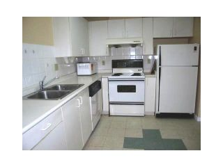 """Photo 4: 32 3600 CUNNINGHAM Drive in Richmond: West Cambie Townhouse for sale in """"OAK LANE PLACE"""" : MLS®# V841665"""