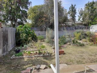 Photo 40: UNIVERSITY HEIGHTS Property for sale: 1816-18 Carmelina Dr in San Diego
