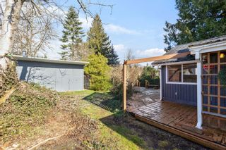 Photo 11: 23287 124 Avenue in Maple Ridge: East Central House for sale : MLS®# R2543160