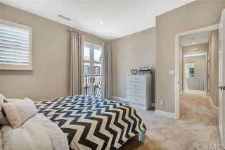 Photo 12: 104 Rotunda in Irvine: Residential for sale (EASTW - Eastwood)  : MLS®# OC19169437