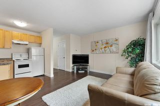 Photo 5: 2 2060 Lorne Street in Regina: Downtown District Residential for sale : MLS®# SK854644