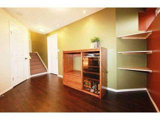 Photo 15: 167 EASTON Road in EDMONTON: Zone 53 House for sale (Edmonton)  : MLS®# E3304367