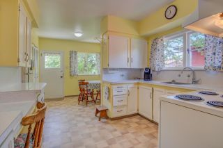 Photo 15: 766 W 64TH Avenue in Vancouver: Marpole House for sale (Vancouver West)  : MLS®# R2581229