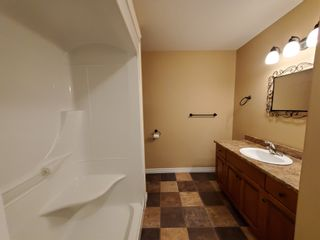 Photo 9: 598 Sampson Drive in Greenwood: 404-Kings County Residential for sale (Annapolis Valley)  : MLS®# 202105732