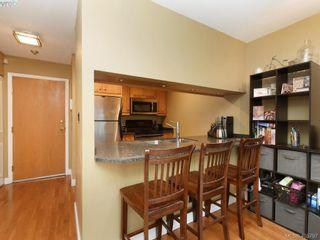 Photo 7: 709 835 View St in VICTORIA: Vi Downtown Condo for sale (Victoria)  : MLS®# 806352
