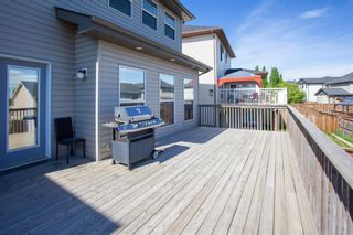 Photo 21: 179 Kincora View NW in Calgary: Kincora Detached for sale : MLS®# A1118065