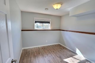 Photo 22: 425 Southwood Drive in Prince Albert: SouthWood Residential for sale : MLS®# SK870812