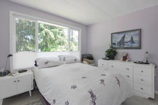 Photo 15: 5D 2157 Regent Rd in : CV Merville Black Creek Manufactured Home for sale (Comox Valley)  : MLS®# 877887