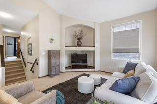 Photo 6: 469 Chaparral Drive SE in Calgary: Chaparral Detached for sale : MLS®# A1107205