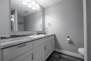"""Photo 8: 206 8980 MARY Street in Chilliwack: Chilliwack W Young-Well Condo for sale in """"Greystone Center"""" : MLS®# R2595875"""