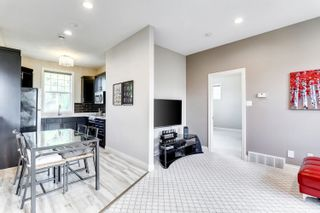 Photo 48: 7821 SASKATCHEWAN Drive in Edmonton: Zone 15 House for sale : MLS®# E4250399