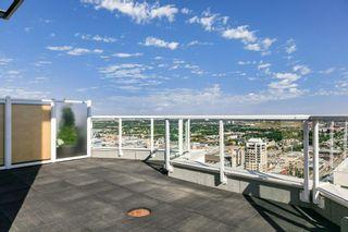 Photo 46: 3201 10410 102 Avenue in Edmonton: Zone 12 Condo for sale : MLS®# E4227143