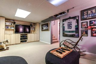 Photo 16: 2345 MOUNTAIN HIGHWAY in North Vancouver: Lynn Valley Townhouse for sale : MLS®# R2114442