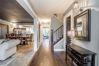Photo 3: 1535 EAGLE MOUNTAIN Drive in Coquitlam: Westwood Plateau House for sale : MLS®# R2583376