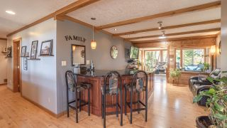 Photo 21: 3211 West Rd in : Na North Jingle Pot House for sale (Nanaimo)  : MLS®# 882592