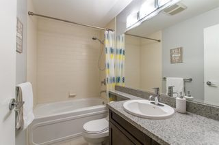 Photo 13: 118 2368 Marpole Ave in Port Coquitlam: Central Pt Coquitlam Condo for sale : MLS®# R2441544